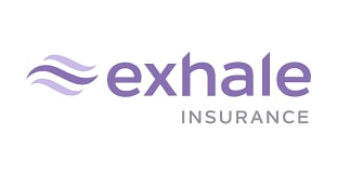 exhale Insurance