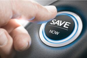 Save Money on Tenants Insurance