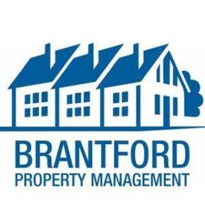Brantford Property Management Tenants Insurance Program