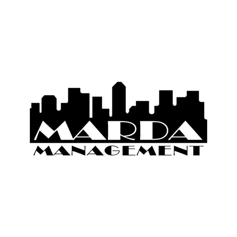 Marda Management Tenants Insurance Program