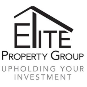 Elite Property Management Tenants Insurance Program.